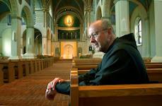 Fr. Kenneth