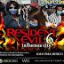 Resident Evil 6 : La influenza en Mexico