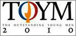 toym2010 logo