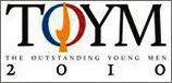 toym2010 logo