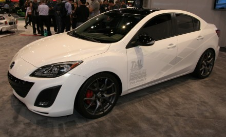 Good What I Can Say Though.. Is That A White Hatch With Black Rims Lowered Would  Be Way Clean