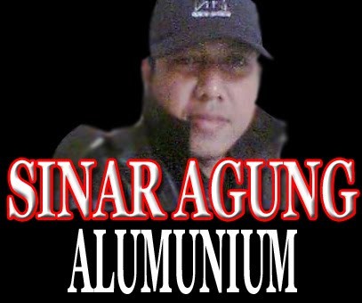 .SINAR AGUNG