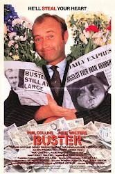 Baixe imagem de Buster   Procura se Um Ladrão (+ Legenda) sem Torrent