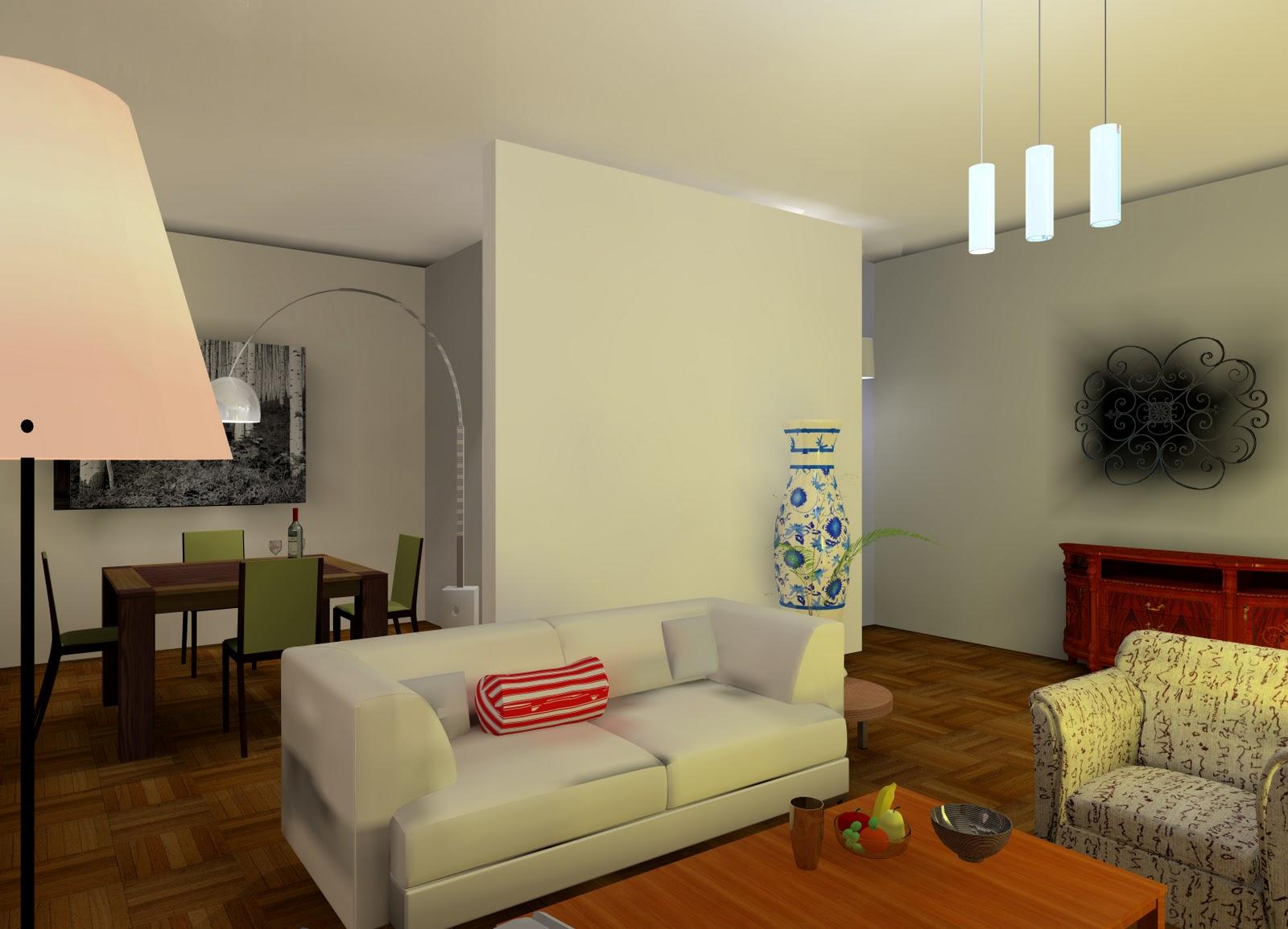 Comporre Una Cucina Online. Montaggio Cucine Leroy Merlin Elegante ...