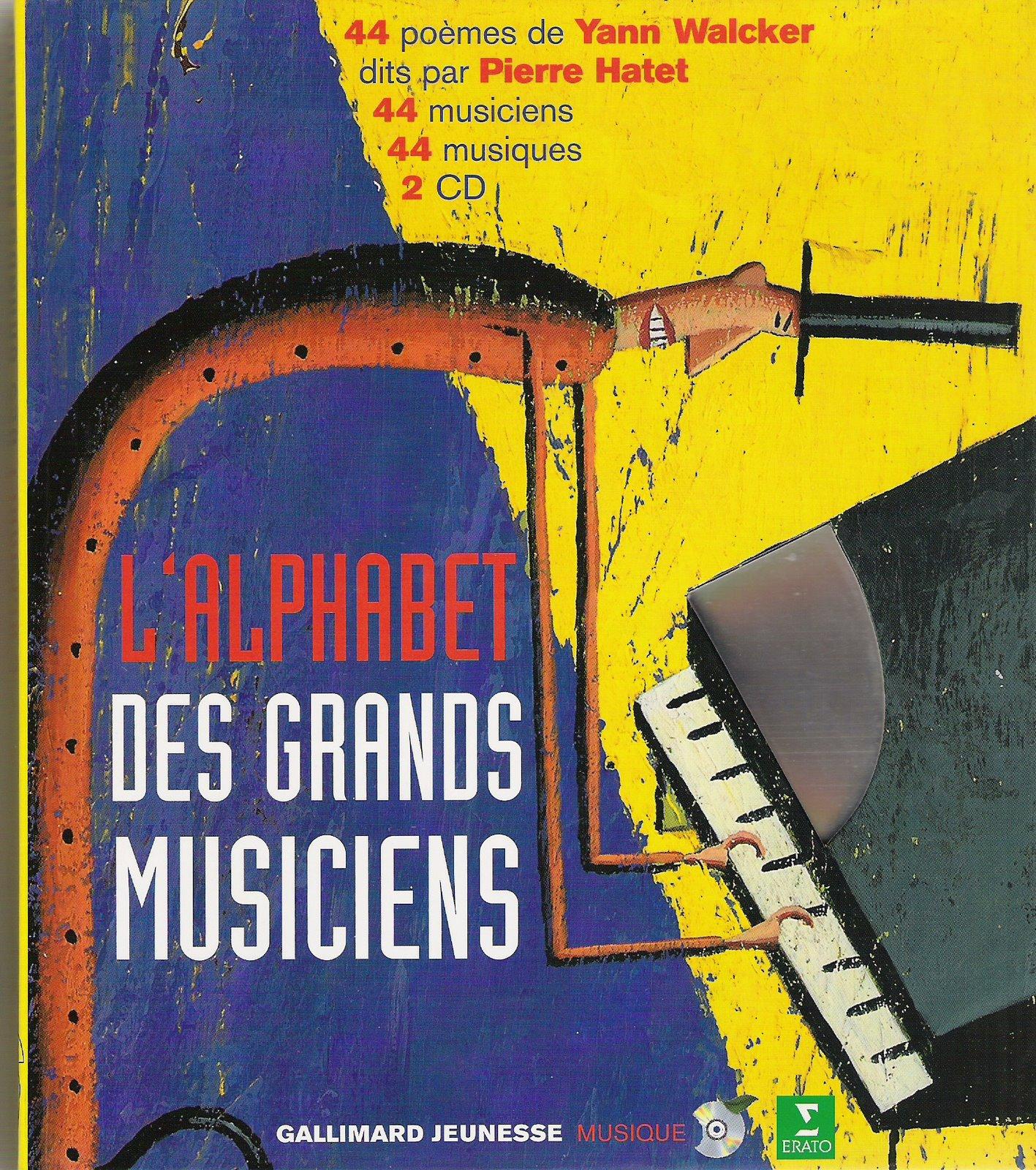 [L'Alphabet+des+grands+Musiciens.jpg]
