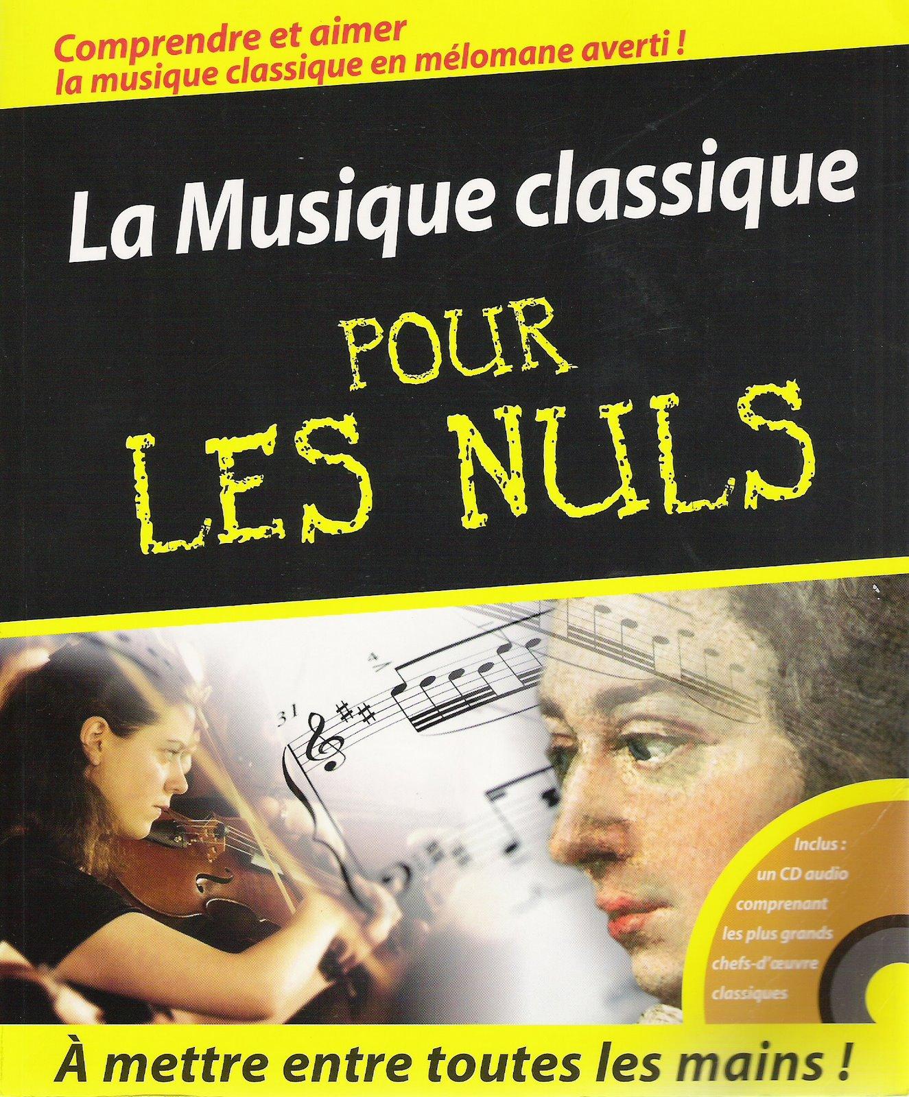 [La+Mus.+Clas.+pour+les+nuls.jpg]