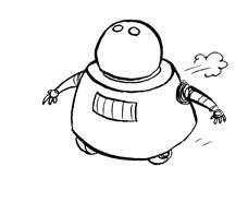 [Robot-21_Linework_72dpi.jpg]
