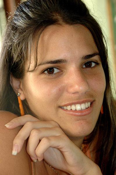 http://3.bp.blogspot.com/_78qpQSfe_Mg/S7PW6v-v_aI/AAAAAAAAD8M/r-nNrTiIOpg/s1600/Elaine.jpg