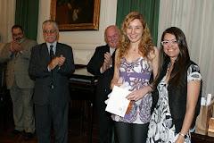 Premio Periodismo UBA