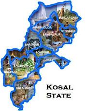 KOSAL STATE