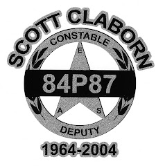 Memorial Window Decal