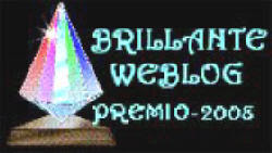 Premio Brillante