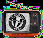freccettari.tv>>>