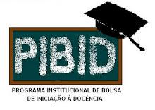 PIBID-Física