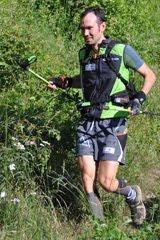 26-06-10 Andorra Ultra Trail