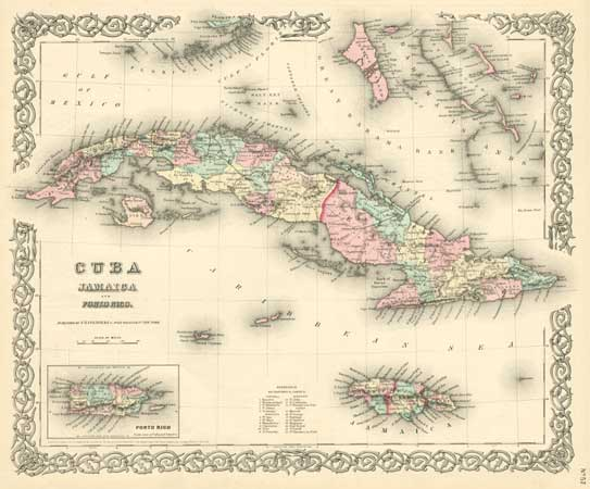 [mapa%20antiguo%20de%20Cuba.jpg]