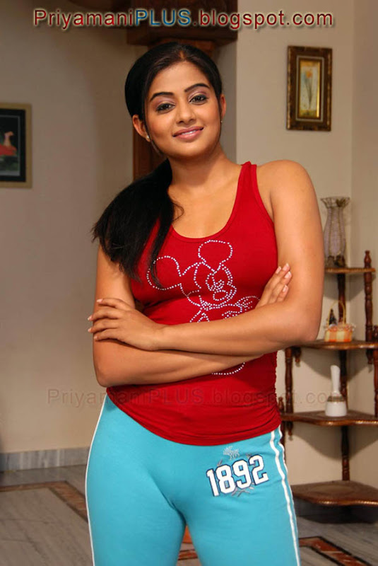tamil kollywood actress priyamani hot photo gallery