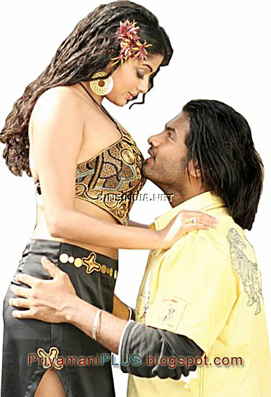 tamil kollywood actress priyamani hot photo gallery