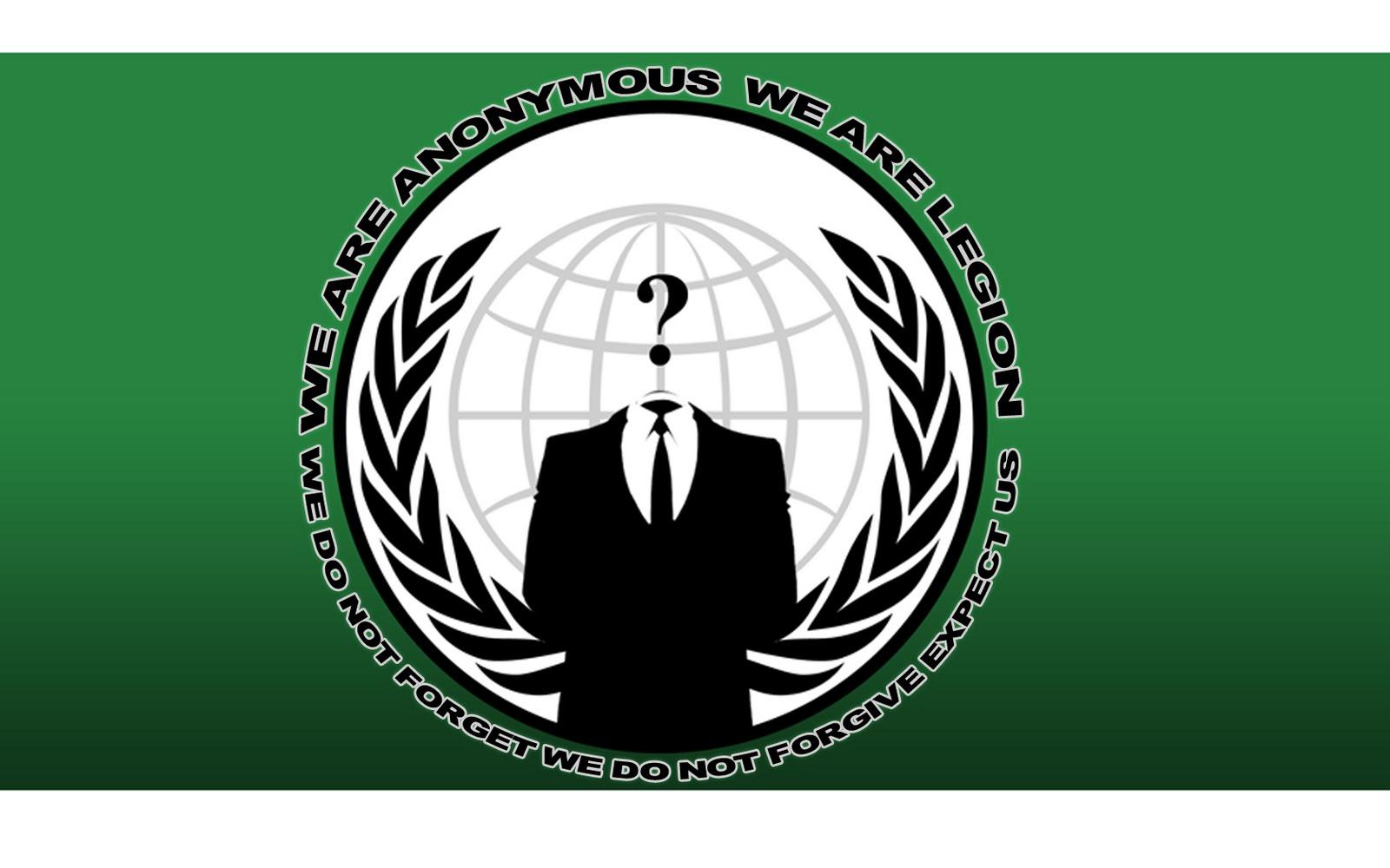 http://3.bp.blogspot.com/_79H57vSNg1g/TU6a9pzq9PI/AAAAAAAAAP8/PnhaxO_RIBM/s1600/Anonymous_wallpaper_2_by_XyZeR.jpg