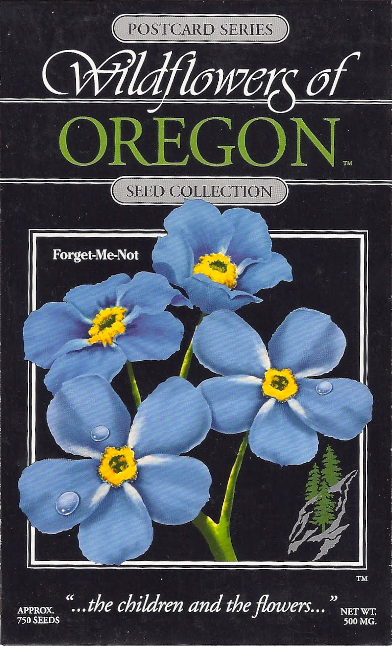 Oregon WildBlog — Oregon Wild