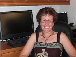 Laura Palazzi Reyes
