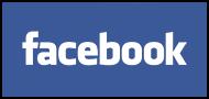 DSALP en Facebook