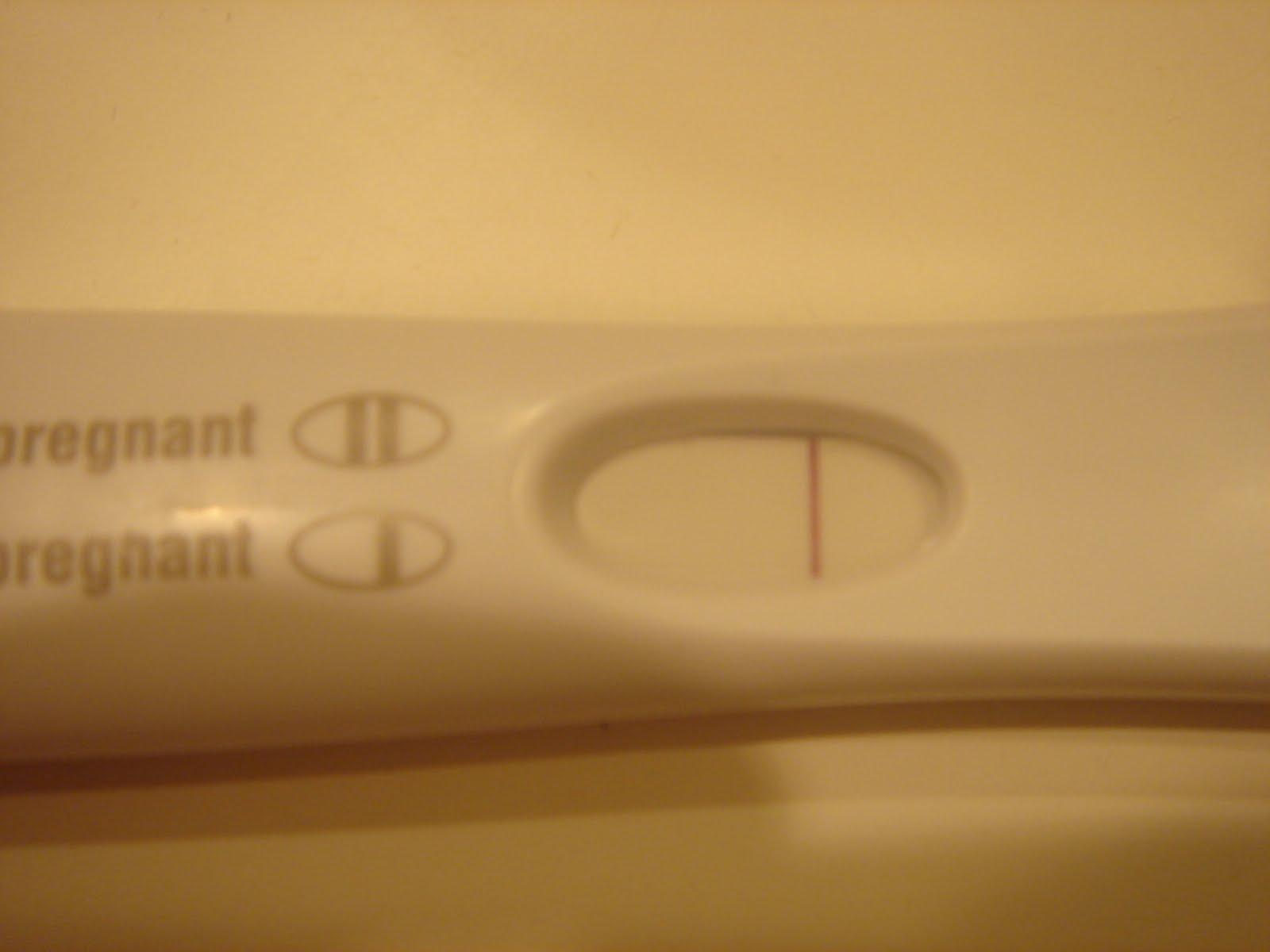 Evaporation line vs pregnancy line myideasbedroom com