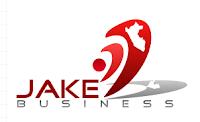 JAKE BUSINESS PERU
