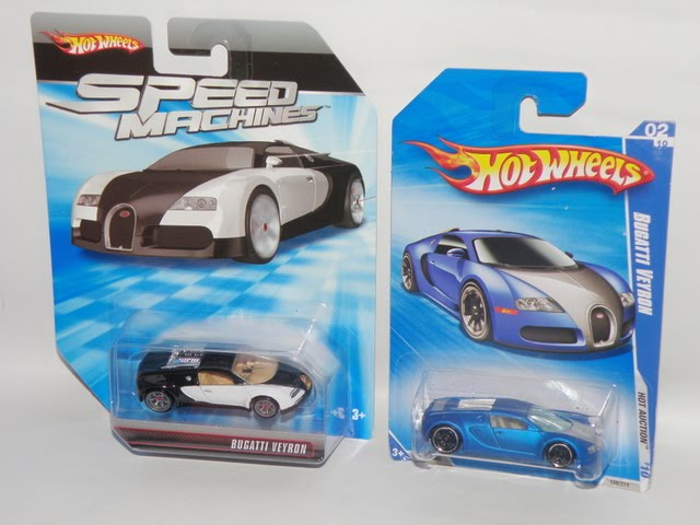 welcome to my blogsite hotwheels bugatti veyron speed machines vs basic. Black Bedroom Furniture Sets. Home Design Ideas