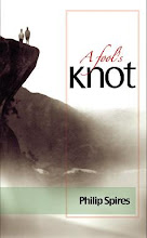 A Fool&#39;s Knot
