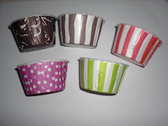 Pilihan warna Solo cup M