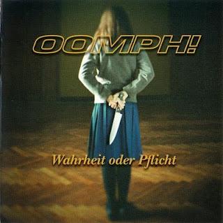 Oomph! - Discografia