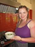 Thai Cooking School Jan '10