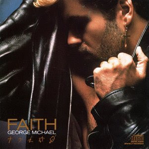 George+Michael_Faith.jpg