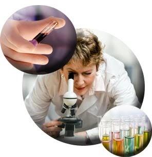 medicina para la gota grande elevacion del acido urico leche condensada para acido urico