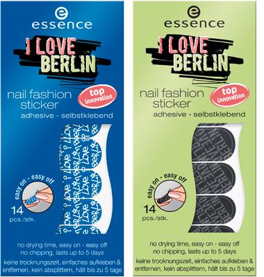 http://3.bp.blogspot.com/_7AH7MSAlCvY/TPeSg52NmiI/AAAAAAAAAqQ/mE_dU1UEa6E/s1600/Essence-Spring-2011-I-love-Berlin-nail-sticker.jpg