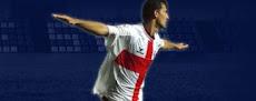 SD Huesca Grandes Momentos 01