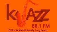 KJAZZ Radio FM