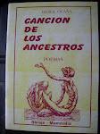 """""""Canción de los ancestros"""""""