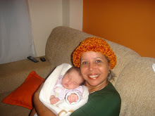 minha neta Lara