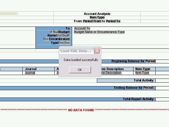 Xml publisher plugin for ms word for How to create rtf template for xml publisher