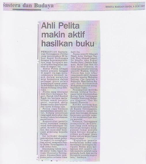 Keratan Akhbar 6