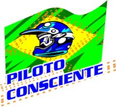 PILOTO CONSCIENTE