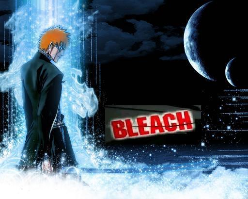 http://3.bp.blogspot.com/_7AvJwcgIZiM/TEiz_A_MqEI/AAAAAAAAKJY/SeudXS6d1LI/s1600/bleach.jpg