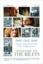 Welcome to the Rileys (2010) online y gratis
