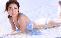 SNWPS_Saki_Seto_001c.jpg