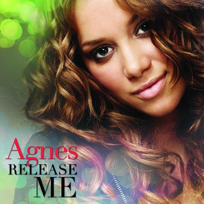 Agnes - Release Me