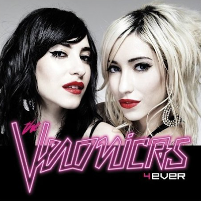veronicas hook me up official music video Find the veronicas bio, music, credits the veronicas hook me up see full discography related artists.