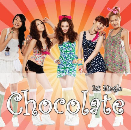 http://3.bp.blogspot.com/_7BMB2tCkzO0/TGtR6wsXCCI/AAAAAAAABks/NyYmk_MWQWU/s1600/chocolate.jpg