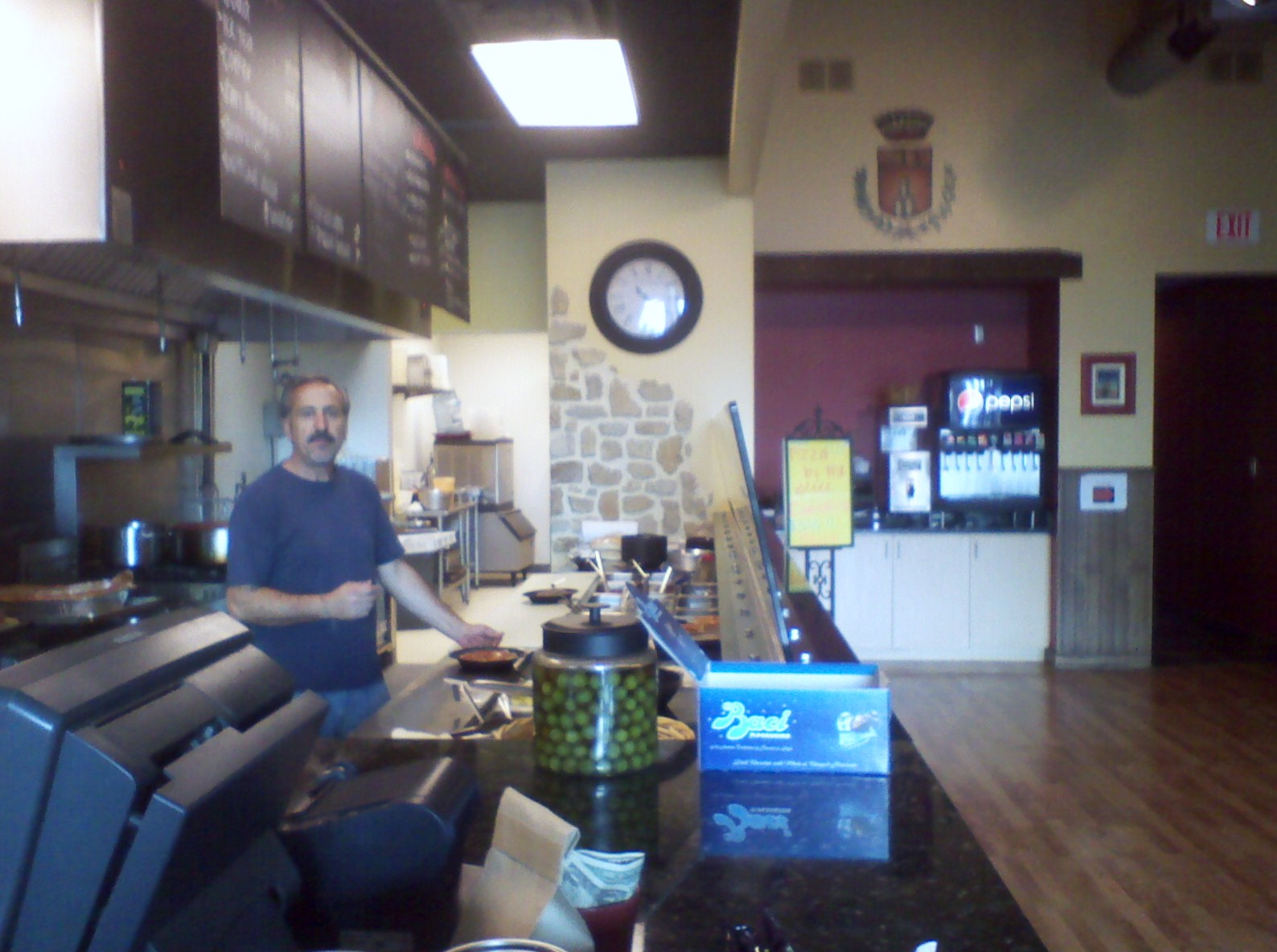 C town eats cibo chagrin falls pasta for M kitchen chagrin falls